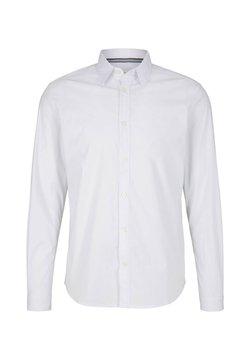 TOM TAILOR - Businesshemd - white
