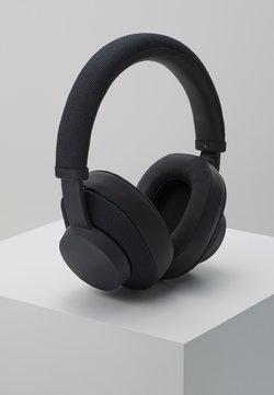 Urbanears - PAMPAS - Høretelefoner - charcoal black