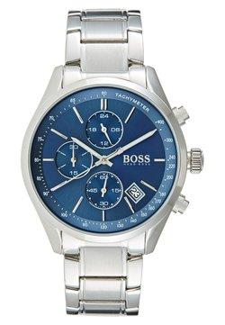 BOSS - Chronograaf - blau