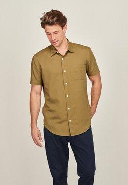 Next - Koszula - khaki