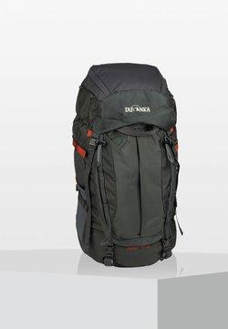 Tatonka - Trekkingrucksack - titan grey