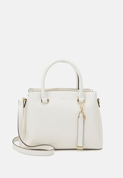 ALDO - PINKA - Handbag - bone with