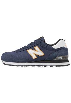 New Balance - ML515 - Sneaker low - navy