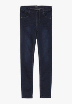 Hust & Claire - JOSH  - Slim fit jeans - dark denim