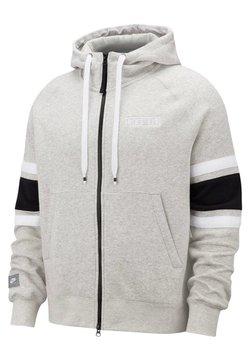 Nike Sportswear - Sweatjacke - grey