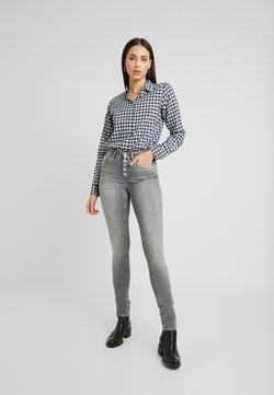 ONLY Tall - ONLBLUSH - Jeans Skinny - grey denim