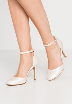 Anna Field - High Heel Pumps - white