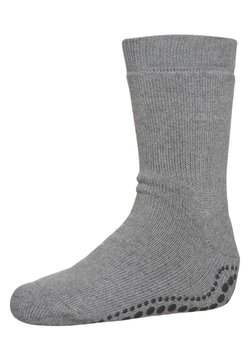 Falke - CATSPADS - Calcetines - light grey