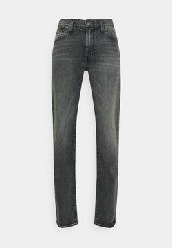 Levi's® - 511™ SLIM - Slim fit jeans - undercast adv