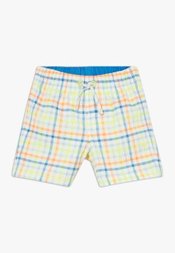 GAP - TRUNK - Uimashortsit - new off white