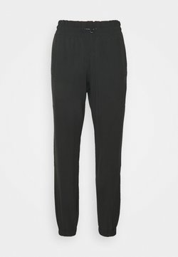 DKNY - RELAXED - Jogginghose - black