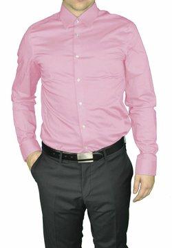 Redmond - Businesshemd - rosa