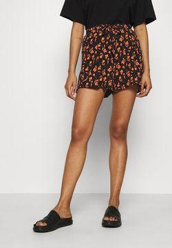Dorothy Perkins - Shorts - black