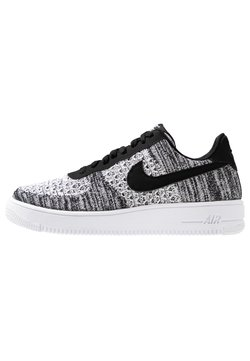 nike air force 1 uomo estive