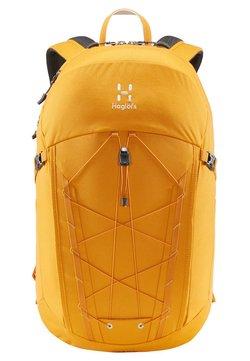 Haglöfs - VIDE LARGE - Trekkingrucksack - desert yellow