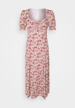 Forever New - SWEET - Maxi dress - pink