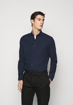Hackett London - Businesshemd - blue