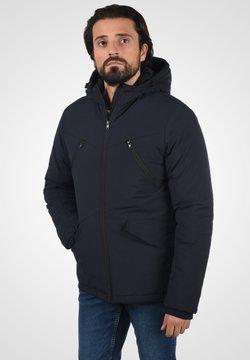 Blend - OMAR - Winterjacke - dark navy