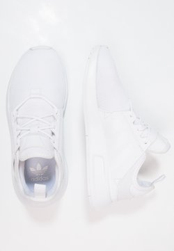 adidas Originals - Sneakers - footwear white