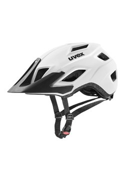 Uvex - ACCESS - Helm - white (s41098703)