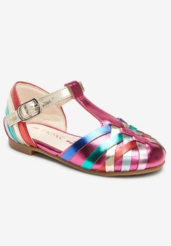 Next - Klassischer  Ballerina - multi-coloured