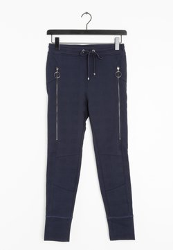 MAC Jeans - Jogginghose - blue