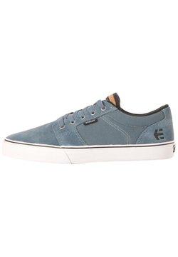 Etnies - Sneakers laag - blue white