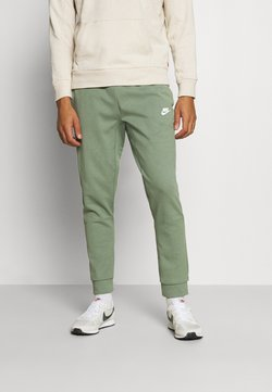 Nike Sportswear - MODERN  - Jogginghose - spiral sage