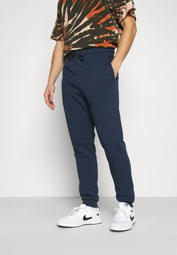 Only & Sons - ONSCERES LIFE PANTS - Jogginghose - blues