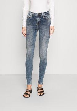 LTB - AMY - Jeans Skinny Fit - armine wash