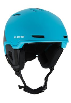Flaxta - EXALTED - Helm - blue/light grey