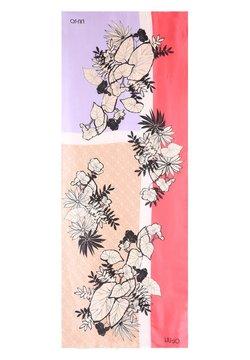 Liu Jo Jeans - WITH PRINT - Écharpe - multicolor