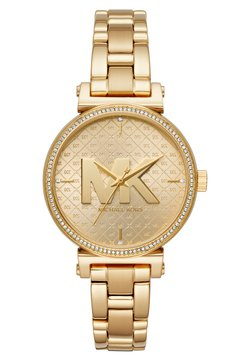 Michael Kors - SOFIE - Klocka - gold-coloured
