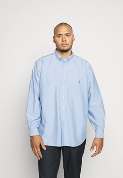 Polo Ralph Lauren Big & Tall - Overhemd - blue