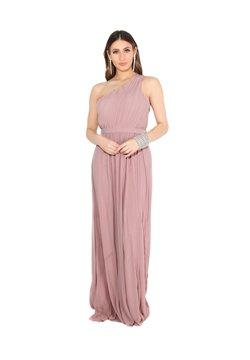 KRISP - Cocktailkleid/festliches Kleid - pink