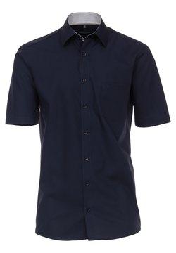 Casamoda - Hemd - dark blue