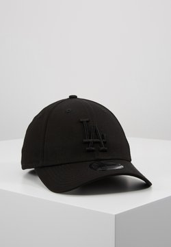 New Era - MLB LEAGUE ESSENTIAL  - Lippalakki - black