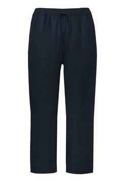 Live Unlimited London - Pantalon classique - dark blue