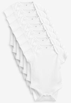 Next - Body - white