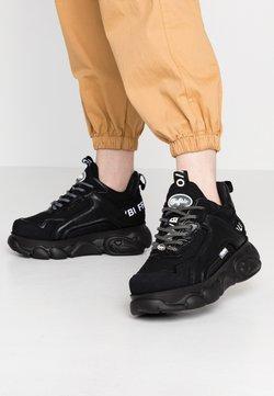 Buffalo - CHAI - Sneaker low - black