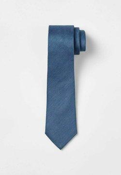 J.LINDEBERG - Krawatte - spring blue