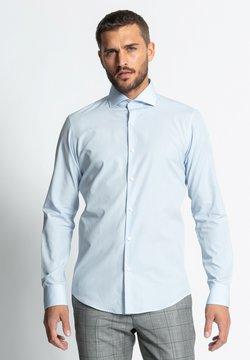 WORMLAND - Businesshemd - light blue