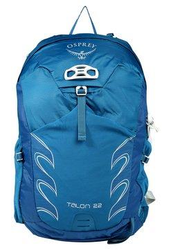 Osprey - TALON - Retkeilyreppu - ultramarine blue