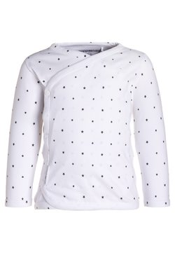 Noppies - ANNE  - Longsleeve - white