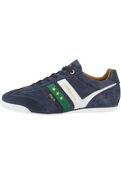Pantofola d'Oro - VASTO - Sneaker low - dress blues