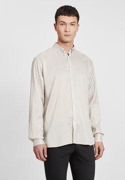 The Kooples - Hemd - beige