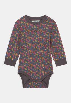 Sense Organics - MILAN BABY - Body - multi-coloured