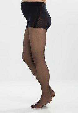 KUNERT - 20 DEN MOMMY - Tights - black
