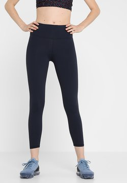 Cotton On Body - ACTIVE CORE 7/8  - Tights - navy