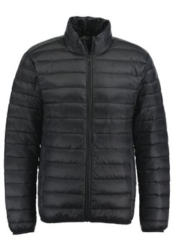 America Today - Winterjacke - black